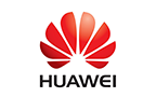 Huawei is a VoltDB customer