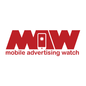 Mobile Advertising Watch