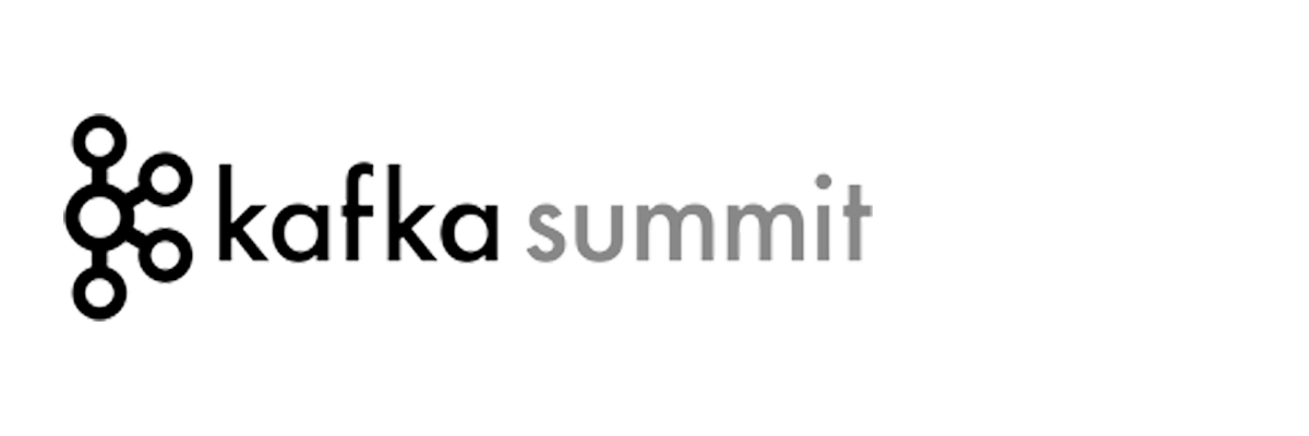 Kafka Summit 2017