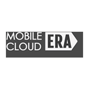 Mobile Cloud Era logo
