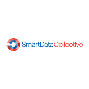 Smart Data Collective logo