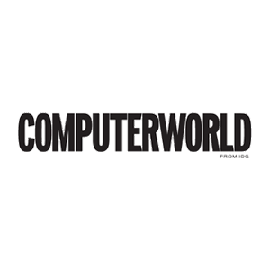 ComputerWorld logo