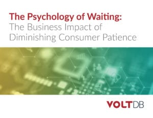 Psychology of Waiting Preview