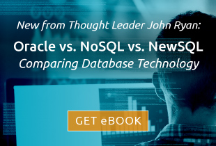 Download eBook: Oracle vs NoSQL vs NewSQL now!