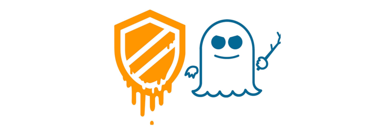 meltdown and spectre and VoltDB