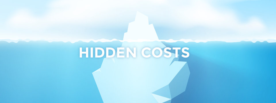 Hidden Costs of Redis