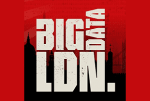 Big-Data-London