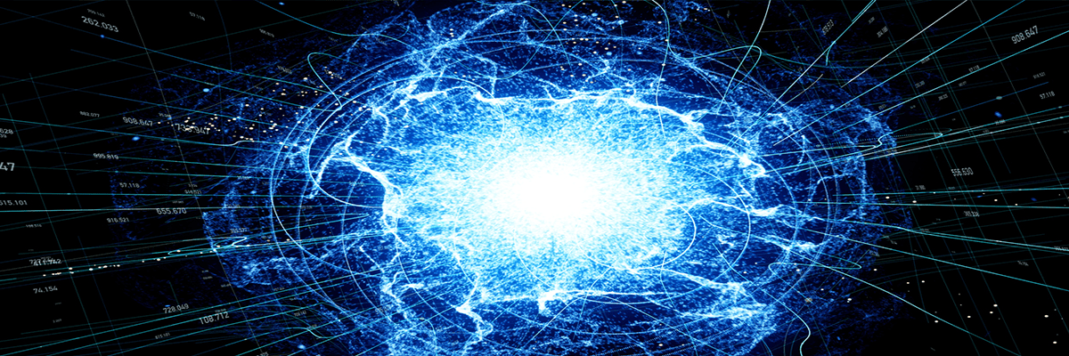 5G application explosion into the marketplace