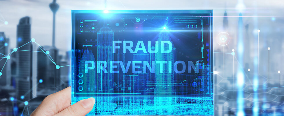 blog-header-fraud-prevention-iiot